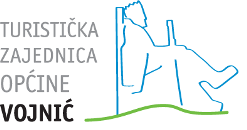 Vojnić Municipality Tourist Board